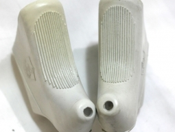 NOS Campagnolo Victory brake hoods